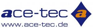 ACE_Tec+wwwRZ