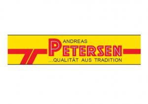 Andreas_Petersen1