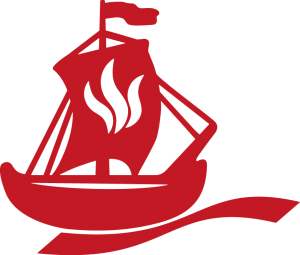 Logo_Bild_rot_RZ