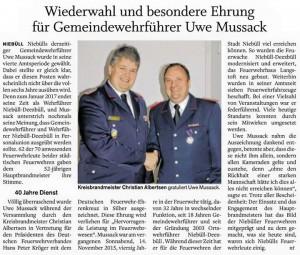 Presse 16.11.15