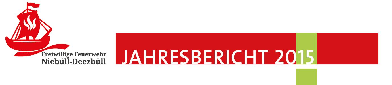 jahresbericht2015cover